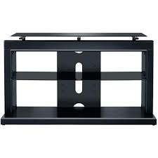 sony tv stand. medium size of sony bravia 46 tv base stand lcd for n