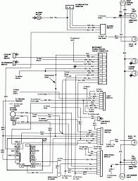 ford falcon instrument wiring ford wiring diagrams cars au falcon wiring diagram wiring diagram