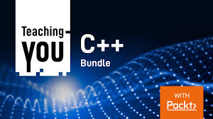 Learning Javascript Design Patterns Epub C Bundle Ebook Bundle Fanatical