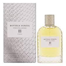 Bottega Veneta Parco Palladiano Iii Pera For Women ... - Amazon.com