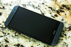 HTC One E8 First Impressions & Hands On!