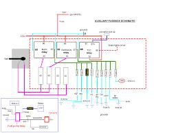 jaguar xj6 wiring standalone jaguar auto wiring diagram schematic jaguar xj6 wiring standalone jaguar home wiring diagrams