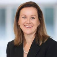 Melanie Willis's email & phone   Challenger Limited's Non Executive  Director email