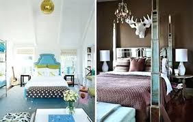 bedroom ideas blue. Blue And Brown Bedroom Decorating Ideas New Chocolate .