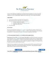 Sponsorship Proposal Acceptance Letter Sample Corporate Pdf ...