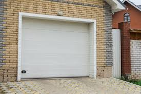 why you need to fix your garage door now