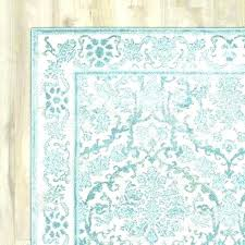 blue and green area rugs blue green area rug blue and green area rug ivory light