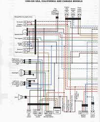 2008 yamaha road star wiring diagram wiring diagram sys 2008 yamaha silverado wiring diagram wiring diagrams konsult 2008 yamaha road star wiring diagram