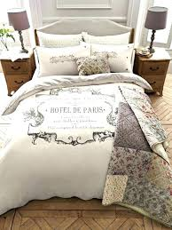 paris theme bedding themed bedroom sets themed comforter paris themed bedding queen paris themed bedroom curtains