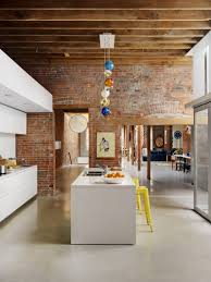 Omer arbel office designrulz 7 Lighting Losangeleseventplanninginfo 46 Water Street Heritage Building By Omer Arbel