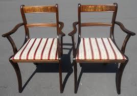 Nice Regency Style Furniture Ideas Regency Style Furniture T96