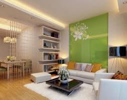 Perfect Living Room Color Color Combination Room Home Interior Wall Decoration