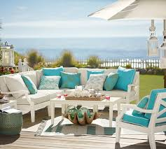 white outdoor furniture. great white outdoor furniture chairs also glass table for patio sets cheap