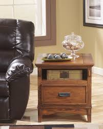 Country Coffee Tables And End Tables 49 Sensational Oak Coffee And End Tables Image Design Interior