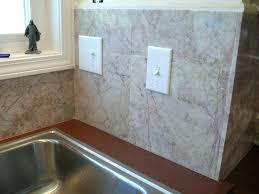 l and stick backsplash examples ornate appealing kitchen self stick in great l and vinyl tile