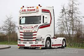 You need to pick the correct parts (recognizable via the icon) yourself. Sjaak Kentie Truckspecials Bv Posts Facebook