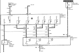 1997 bmw wiring harness rewired lines for continuity and shorts these diagrams show everything that is connected to the transmission controller good luck and let me know if you need any more help i will still be here