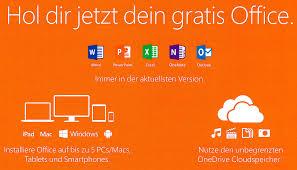 download ms office gratis gratis microsoft office 365 Öh wu