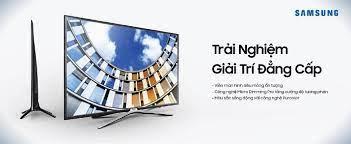 Những tính năng khác biệt giữa Tivi Sony và Samsung