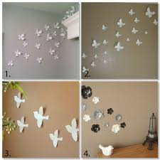 wall art diy 3d