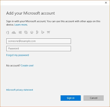 Microsoft Contact Email Magdalene Project Org