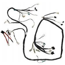 people 50 kymco wiring diagram tractor repair wiring diagram cdi wiring diagram kymco super 8 125 2014 further amigo scooter wiring diagram furthermore 1986 honda
