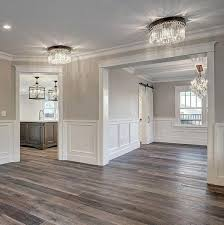 Wainscoting dining room Shiplap Wainscoting Dining Room Ideas Next Luxury 60 Wainscoting Ideas Unique Millwork Wall Covering And Paneling