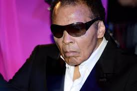 muhammad ali the greatest of all time dead at com muhammad ali the greatest of all time dead at 74