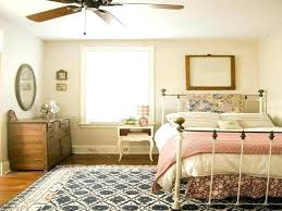 Minimalist Small Guest Room Home Decor Ideas Small Spare Room Ideas Bedroom  Tiny Bedroom Ideas New .