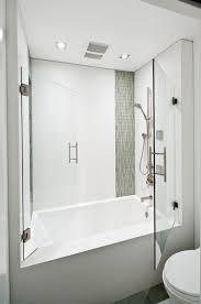 Bathtubs Idea, Bathtub And Shower Combo Bath Shower Combo Unit Soaking Tub  With Shower Walk
