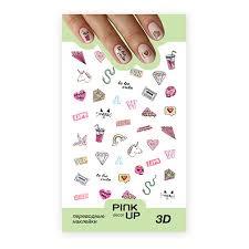 Все для дизайна <b>ногтей</b> в интернет-магазине «Подружка»