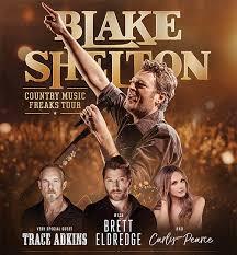 Resultado de imagem para Blake Shelton Country Music