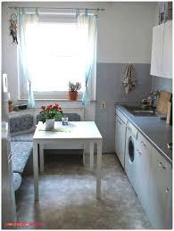 59 Reizend Moderne Wohnzimmer Wandgestaltung Neu Tolles