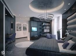 High End Bedroom Designs Cool Decorating