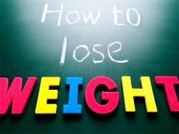 Gujarati Diet Chart For Weight Loss A 7 Day Weight Loss Plan Times Of India
