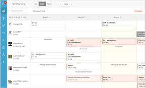 excel for scheduling workplace scheduling excel alternatives to help you better plan