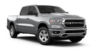 New 2018 RAM 1500 and Promaster Vans in Manchester, NH | Bonneville ...