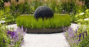 Small Picture Garden Design Garden Design with Long Thin Garden Design Family