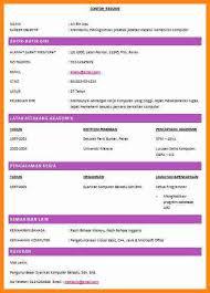 contoh resume in english.contoh-resume-terbaik-lengkap-bahasa-melayu.jpg