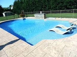 above ground swimming pool ideas. Small Above Ground Pool Ideas 3  Deck . Swimming