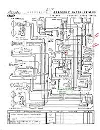 chevy c alternator wiring diagram wiring diagram 1968 chevelle wiring diagram wire