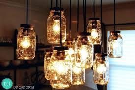 medium size of canning jar lighting diy mason chandelier east coast creative blog use lighting fixtures
