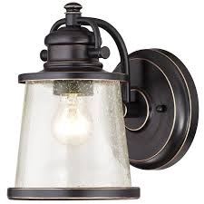 home interior perspective westinghouse outdoor lights 1 light black integrated led wall mount lantern from