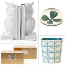 cute office organizers. fine organizers sort it out 21 chic picks for office organization and cute organizers s