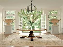 foyer furniture ideas. How To Decorate A Large Foyer Decoration Amazing Decorating Ideas For The Fl On Furniture