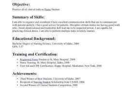 Cna Resume Templates Free Elegant Certified Nursing Assistant Resume