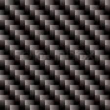 Carbon Fiber Pattern Interesting Seamless Illustrated Vector Carbon Fiber Background Pattern That