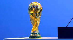بعد فوز فرنسا على كرواتيا، هل حصل الديوك على النسخة الأصلية لكأس العالم؟