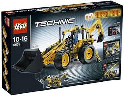 Technic 2011 Collection Brickset Lego Set Guide And Database