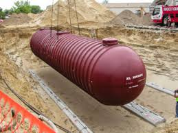Fuel Water Diesel Gasoline Storage Dosing And